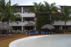 occidental-grand-punta-cana-poolbereich_2825