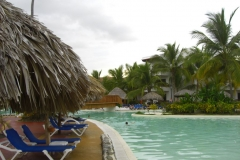 occidental-grand-punta-cana-poolbereich_2826
