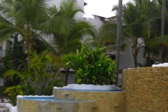 occidental-grand-punta-cana-poolbereich_2828