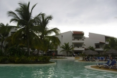 occidental-grand-punta-cana-poolbereich_2829