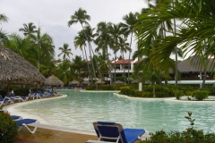 occidental-grand-punta-cana-poolbereich_2832