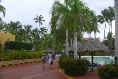 occidental-grand-punta-cana-poolbereich_2834