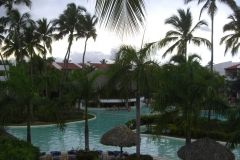 occidental-grand-punta-cana-poolbereich_2837