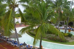 occidental-grand-punta-cana-poolbereich_2838