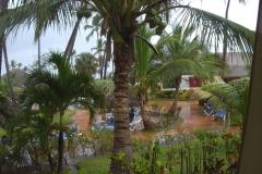 lti-beach-resort-punta-cana-poolbereich_4636