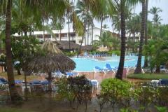 lti-beach-resort-punta-cana-poolbereich_4638