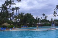 lti-beach-resort-punta-cana-poolbereich_4642