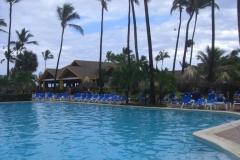 lti-beach-resort-punta-cana-poolbereich_4644