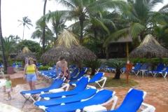 lti-beach-resort-punta-cana-poolbereich_4646