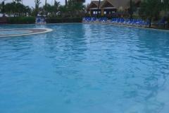 lti-beach-resort-punta-cana-poolbereich_4648