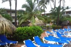 lti-beach-resort-punta-cana-poolbereich_4649
