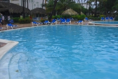 lti-beach-resort-punta-cana-poolbereich_4650