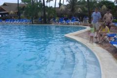 lti-beach-resort-punta-cana-poolbereich_4651