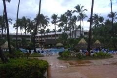 lti-beach-resort-punta-cana-poolbereich_4655