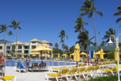 ocean-sand-golf-resort-pool_0042
