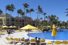 ocean-sand-golf-resort-pool_0044