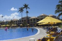 ocean-sand-golf-resort-pool_1267