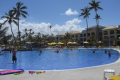 ocean-sand-golf-resort-pool_1268