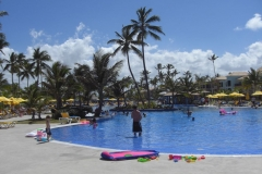 ocean-sand-golf-resort-pool_1269