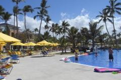 ocean-sand-golf-resort-pool_1270