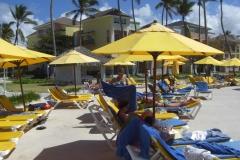 ocean-sand-golf-resort-pool_1271