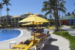 ocean-sand-golf-resort-pool_1272