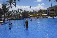 ocean-sand-golf-resort-pool_1273