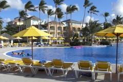 ocean-sand-golf-resort-pool_171