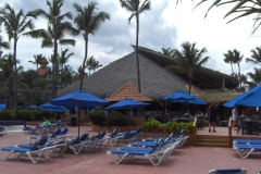 barcelo-punta-cana-poolbereich_2432
