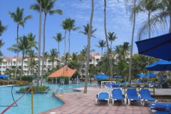 barcelo-punta-cana-poolbereich_2434