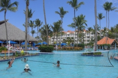 barcelo-punta-cana-poolbereich_2435