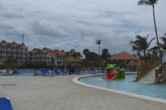 barcelo-punta-cana-poolbereich_2440