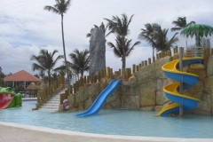 barcelo-punta-cana-poolbereich_2441