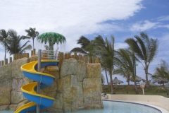 barcelo-punta-cana-poolbereich_2442