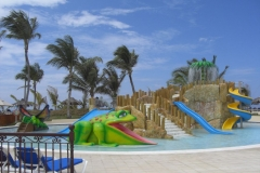 barcelo-punta-cana-poolbereich_2446