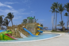 barcelo-punta-cana-poolbereich_2447