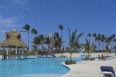 barcelo-punta-cana-poolbereich_2449