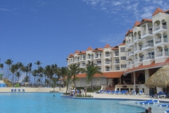 barcelo-punta-cana-poolbereich_2453