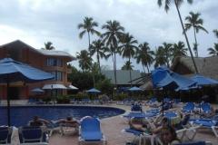 barcelo-dominican-beach-poolbereich_3161