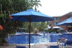 barcelo-dominican-beach-poolbereich_3162