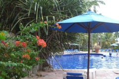 barcelo-dominican-beach-poolbereich_3163