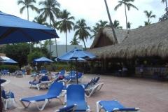 barcelo-dominican-beach-poolbereich_3164