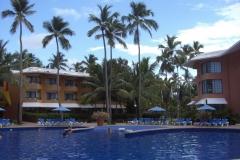 barcelo-dominican-beach-poolbereich_3165
