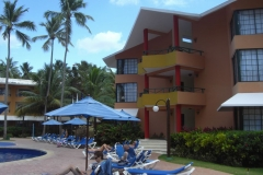 barcelo-dominican-beach-poolbereich_3166