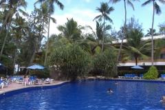 barcelo-dominican-beach-poolbereich_3167
