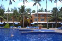 barcelo-dominican-beach-poolbereich_3168