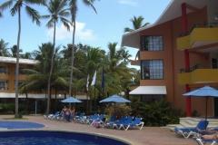barcelo-dominican-beach-poolbereich_3169