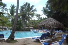 barcelo-dominican-beach-poolbereich_3170