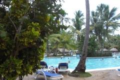 barcelo-dominican-beach-poolbereich_3171