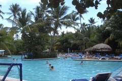 barcelo-dominican-beach-poolbereich_3172